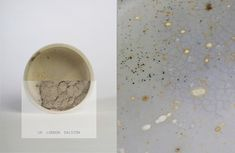 Lucie Libotte Dust Matters6
