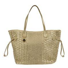 Big Buddha Cabana Tote Bag   shoemall   free shipping!