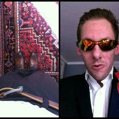 Round Sunglasses, Mens Sunglasses, Fashion, Moda, Round Frame Sunglasses, Fashion Styles, Men's Sunglasses, Fashion Illustrations