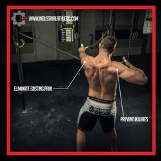 NZ's premier manufacturer of fitness equipment, strength training products, gear for CrossFit & gym equipment. CrossFit NZ approved, buy online or in-store Workout Gear, No Equipment Workout, Shoulder Injuries, Crossfit Gym, Trying To Lose Weight, Injury Prevention, Strength Training, Crossover, Athlete
