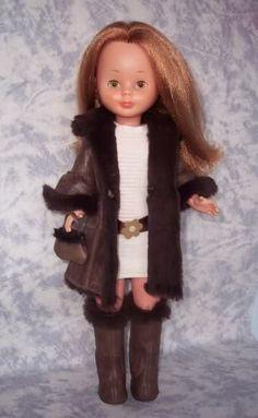 Mi Nancy Superviviente: enero 2009