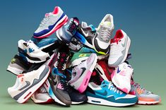 happy air max day - Google Search