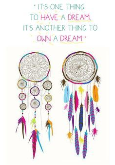 Image result for dream catchers meaning
