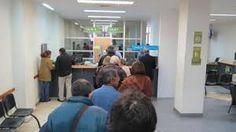 Semanario / Junin Regional: Informan que la recaudación municipal en Junín aum...
