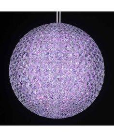 Geometrix by Schonbek DV1515SLED Da Vinci 16 Light Ceiling Pendant with Clear Strass crystal $15,015.00