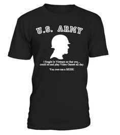 # I fought in Vietnam - US Army .  Tags:military, veterans, veteran, wife, love, funny, Warishellstore, War, Is, Hell, Store, Effort, Vintage, Rifle, Revolver, Propaganda, Political, Police, Patriotic, Navy, Government, Army, Americana, tenis, states, sport, soccer, politic, music, love, life, hot, item, hobby, healthy, good, geek, game, footbal, famous, family, country, cheap, best, basketball, animal, fleet, berth, armada, Usa, Troops, Stars, Stripes, Sea, Patriot, Memorial, Marine…