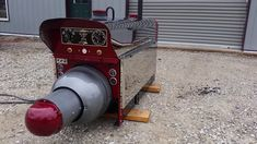 Pipeline Welders, Lincoln Welders, Welding Rigs, Welding Machine, Welding Projects, Wood Work, Metal Working, Workshop, Guy