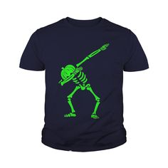 Dabbing Skeleton Pumpkin Head Shirt Dab Hip Hop #gift #ideas #Popular #Everything #Videos #Shop #Animals #pets #Architecture #Art #Cars #motorcycles #Celebrities #DIY #crafts #Design #Education #Entertainment #Food #drink #Gardening #Geek #Hair #beauty #Health #fitness #History #Holidays #events #Home decor #Humor #Illustrations #posters #Kids #parenting #Men #Outdoors #Photography #Products #Quotes #Science #nature #Sports #Tattoos #Technology #Travel #Weddings #Women