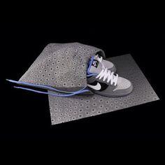 Nike SB Dunks Lows