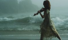 Violinist Blows the Internet Away With 'Incredible' New Music Video: 'I Can't Get Enough of This'