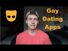 tinder grindr what learn from dating apps
