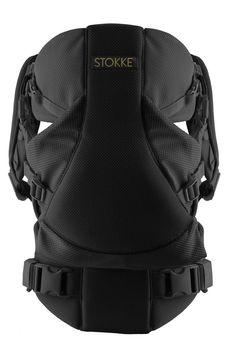 Stokke® MyCarrier™ Cool Black, Black 14, mainview