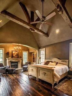 Elegant Country Home Decor Ideas | Classy furniture | Luxury Furniture