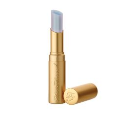 NEW SHADE: Too Faced La Creme Color Drenched Lipstick in Unicorn Tears. #toofaced - Too Faced Cosmetics