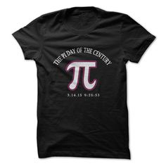 pi day of the century T-Shirts, Hoodies, Sweaters
