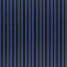 cabanon - mediterranee fabric | Christian Lacroix