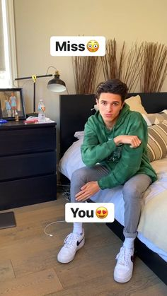 Brent Rivera ( has created a short video on TikTok with music original sound. Send this to your best friend 😍🤣 Your Best Friend, Best Friends, Random Stuff, Funny Stuff, Disney Quiz, Funny Marvel Memes, Brent Rivera, Dance Videos, Thalia