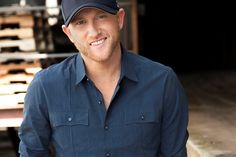 """Album Review: Cole Swindell - """"You Should Be Here"""""""