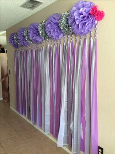 Diy Party Background For 5 Or Less Diy Diy Diy Diy Diy