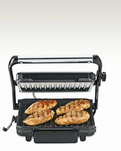 Hamilton Beach 25451 Indoor Grill with 85-Inch Cooking Surface, Stainless Steel Hamilton Beach http://www.amazon.com/dp/B000R8FS16/ref=cm_sw_r_pi_dp_sL.uub1399MFB