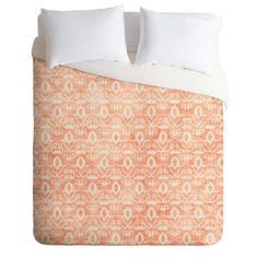 Holli Zollinger Widden Duvet Cover | DENY Designs Home Accessories