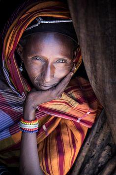 David duChemin – World & Humanitarian Photographer, Nomad, Author. » Q+A: Fuji X on Assignment