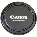 Canon E-58U 58mm Snap-On Accessory Lens Cap - http://www.bestdslrdigitalcamera.com/camera-photo-video/accessories/lens-accessories/canon-e58u-58mm-snapon-accessory-lens-cap-com/