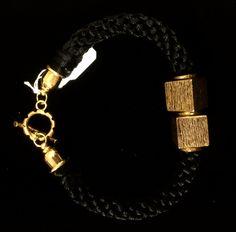 Bracelet $ 18.00