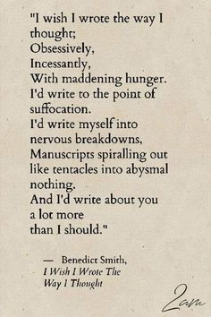 Poem Quotes, Words Quotes, Wise Words, Funny Quotes, Life Quotes, Sayings, Nature Quotes, Pretty Words, Writing Inspiration