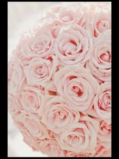 Flower Decorations, Icing, Wedding Flowers, Rose, Plants, Pink, Roses, Wedding Bouquets, Planters