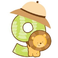Safari Birthday Youth Apparel can be personalized as you order. Safari Theme Birthday, 9th Birthday, Birthday Shirts, Birthday Wishes, Teddy Bear Crafts, Baby Milestone Cards, Safari Hat, Baby Month Stickers, Pbs Kids