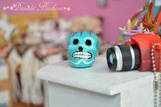 mimos.. | Flickr - Photo Sharing!