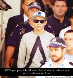 think about...this had to have happened before lln