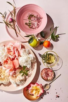 Healthy Food Tips And Tricks Flat Lay Photography, Food Photography Styling, Food Styling, Floral Photography, Photography Composition, Photography Backdrops, Film Photography, Photography Ideas, Food Design