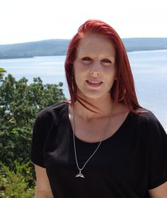 """Shawnda talks about her success from the Narconon program: """"This is an exceptional program. I had been addicted to drugs for 20 years and wasn't sure that I could ever really overcome my addiction. Narconon changed my life and put me back in control over myself."""""""