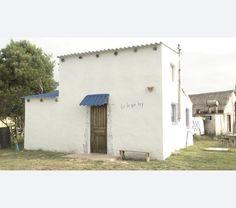 Alquileres en Barra de Valizas