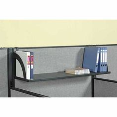 #manythings Office partition furniture helps #optimize your partitioned work #space, while adding functionality and storage. Partition Connectors and Accessories ...