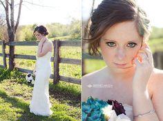 Sarah: Bridals | Brittney Melton Photography | Austin Wedding Photography