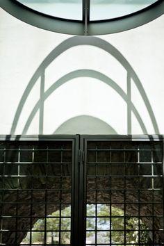 Torre Moravola by Studio Mackenzie-Chong Design (19)