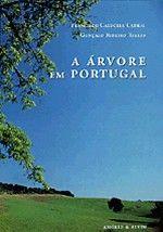 A Árvore em Portugal