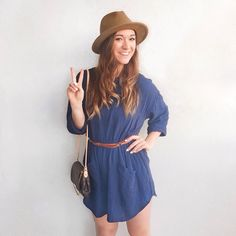 Alisha marie! I love watching her vlogs! Go check out her vlog channel!!!