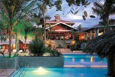 Couples Negril Resort, Negril, Jamaica