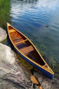 564 Best CANOE images in 2019   Canoe, Canoes, Kayaking