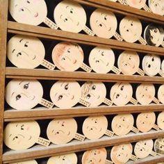 京都・貴船神社で「七夕笹飾りライトアップ」が開催中です   ことりっぷ