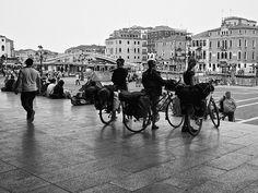Venezia 2083