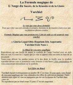 Melania - Voyance - Magie Blanche - Rituel Divinatoire                                                                                                                                                                                 Plus