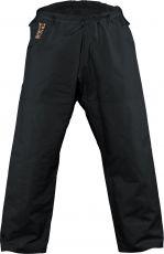 Kendo, Aikido, Ninja, Sweatpants, Fashion, Combat Sport, Moda, La Mode, Sweat Pants