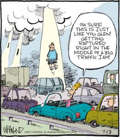 722 Best Christian Comics, Illustrations & Funnies images in 2019   Christian comics, Dennis the ...