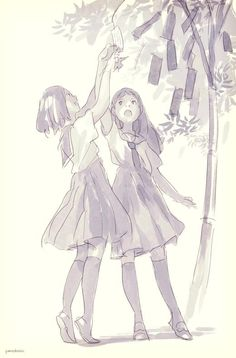 Art by さすらいだー Pomodorosa* • Blog/Website   (www.pomodorosa.tumblr.com) ★…