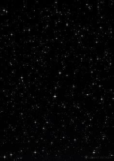 I loved this on aesthetic gif Produced LEMAT WORKS - gif, original - lematworks Star Wallpaper, Galaxy Wallpaper, Aesthetic Gif, Aesthetic Wallpapers, White Aesthetic, Estrela Gif, Foto Doodle, Gif Bonito, Star Gif